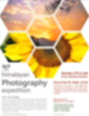 Photography workshop HFP.jpg