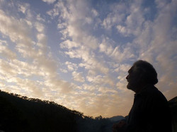 hari_skies.jpg
