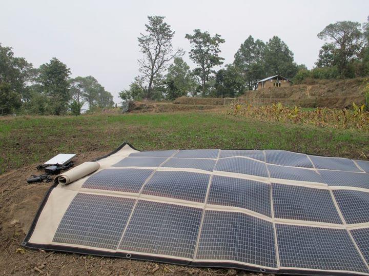 solar_portable.jpg