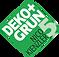 Deko+Grün 5