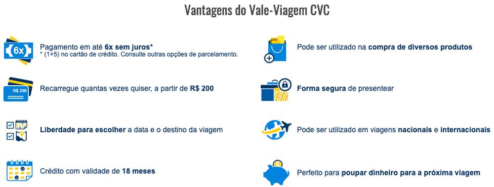 VALEVIAGEMCVC.png