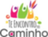 Logo_TEC_CMYK.png