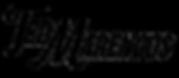 Logo-TedMarengos.png