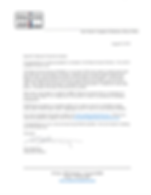 Soares Invite Letter (2).png