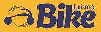 Logo Biketurismo.png