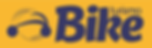 Logo Bike COR