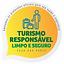 SELO_TURISTA_PROTEGIDO.png