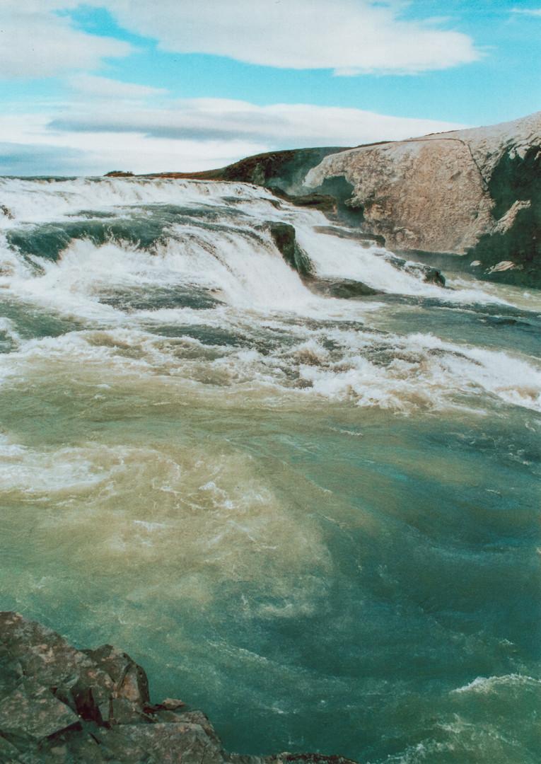 Iceland 2009 Revisited - 1500px9.jpg