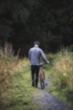 Wanderings & Windings 1500px 200dpi 48.j
