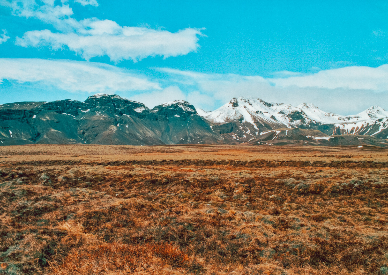 Iceland 2009 Revisited - 1500px11.jpg