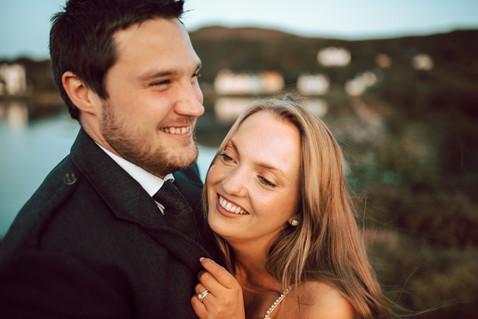 Joelle & Adam Low Res 350.jpg