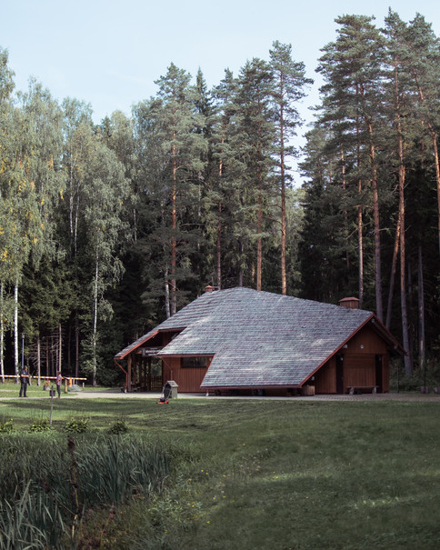 Latvia New Edits 3000px 13.jpg