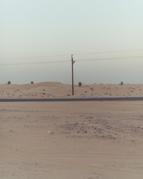Al Qudra Desert 3000px 9.jpg