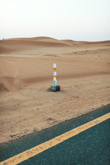 Dubai 2020 - 1500px 121.jpg