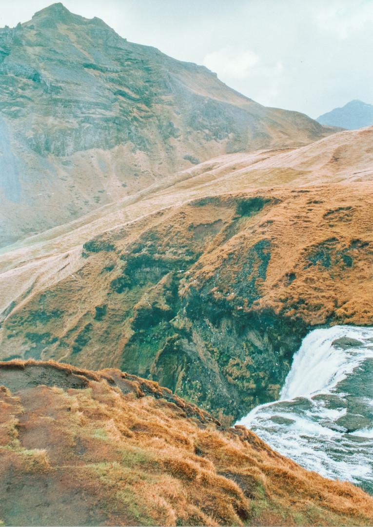 Iceland 2009 Revisited - 1500px2.jpg