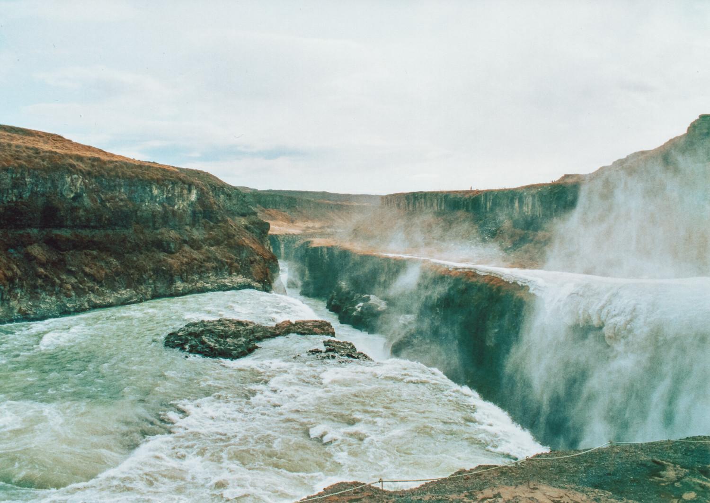 Iceland 2009 Revisited - 1500px13.jpg