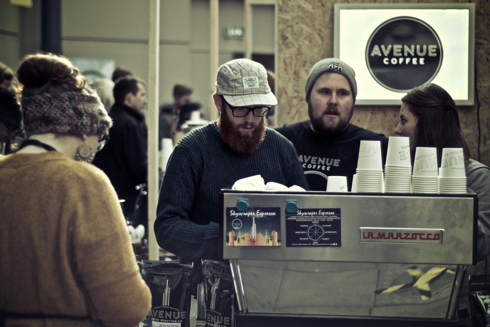 Coffee2 (13).jpg