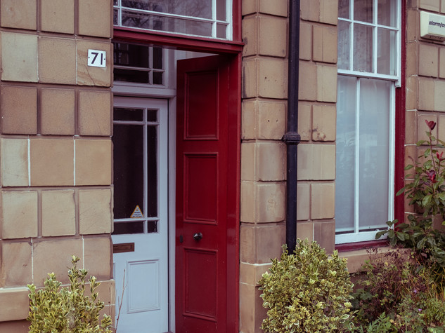 Glasgow West End 3000px 9.jpg