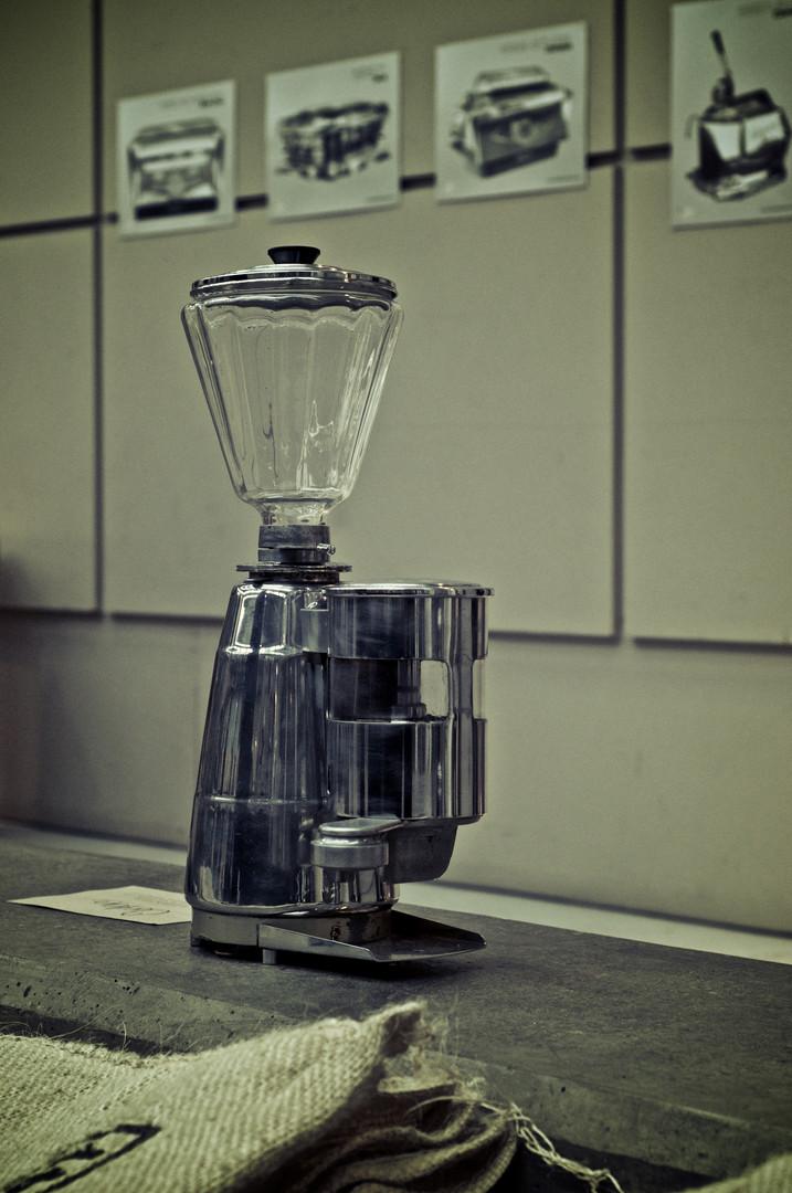 Coffee2 (20).jpg