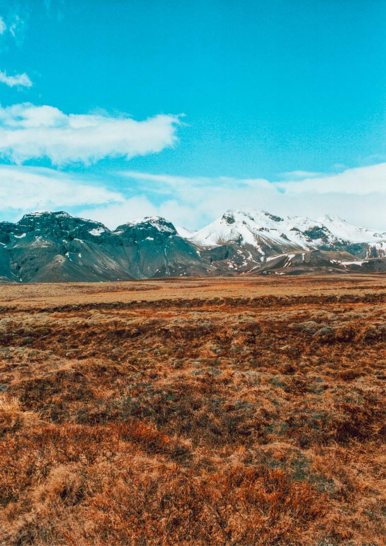 Iceland 2009 Revisited - 1500px3.jpg