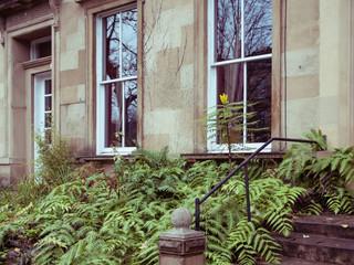 Glasgow West End 3000px 2.jpg