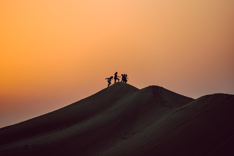 Dubai 2020 - 1500px 117.jpg