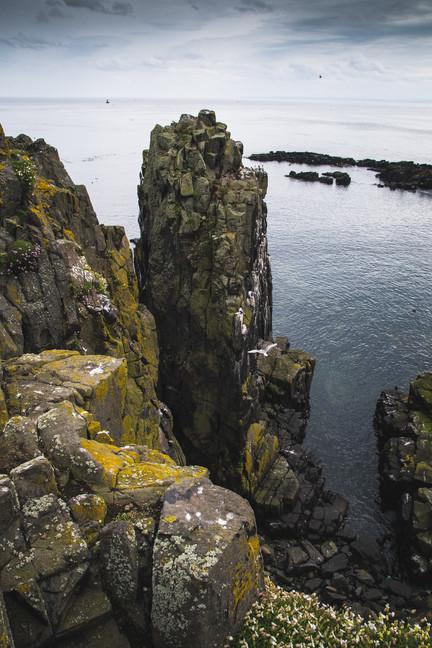 Isle of May NO WMK 1500px 102.jpg