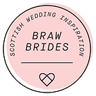 Braw Brides Logo.png