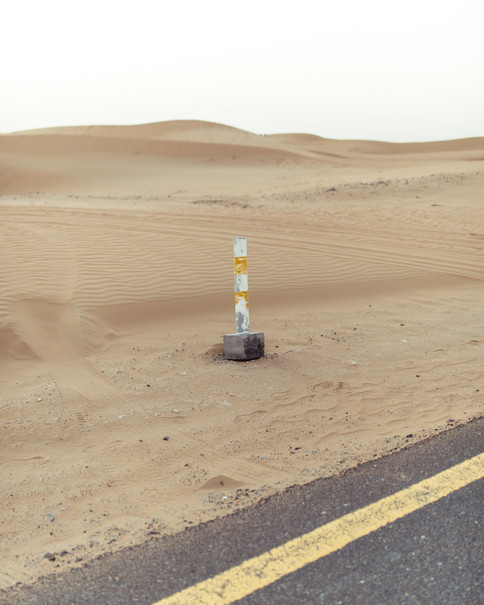 Dubai 3000px 1-2.jpg