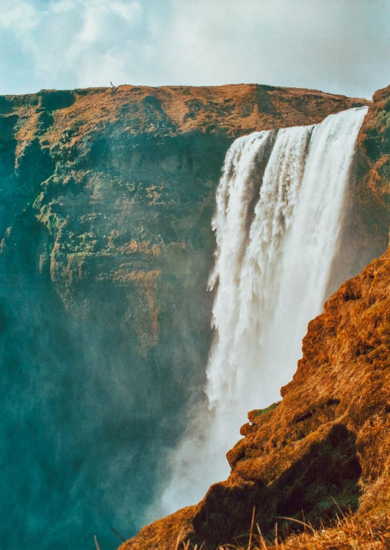Iceland 2009 Revisited - 1500px8.jpg