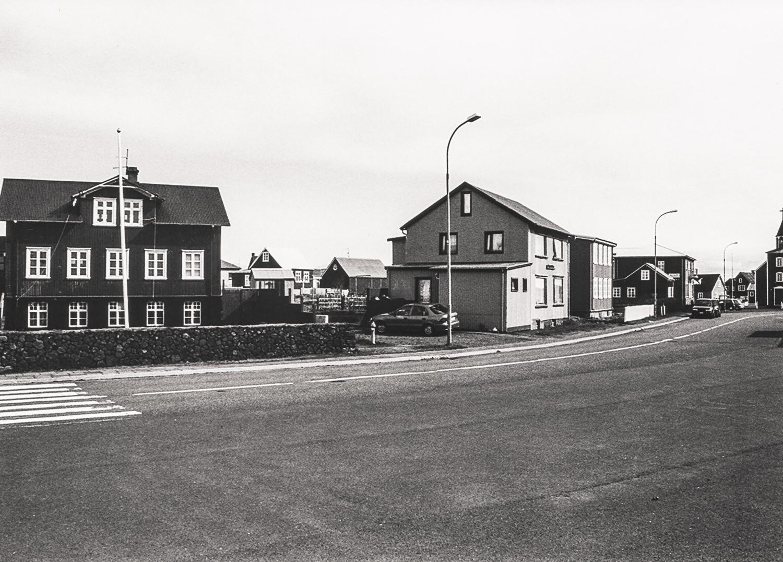 Iceland 2009 Revisited - 1500px28.jpg