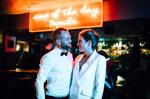 Katie & Carl - Low Res 280.jpg