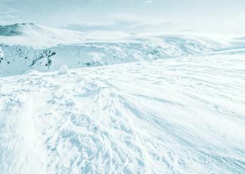 Cairngorm 2009 1-2.jpg