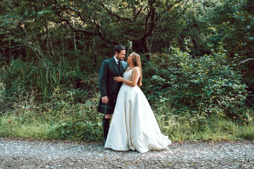 Joelle & Adam Low Res 235.jpg