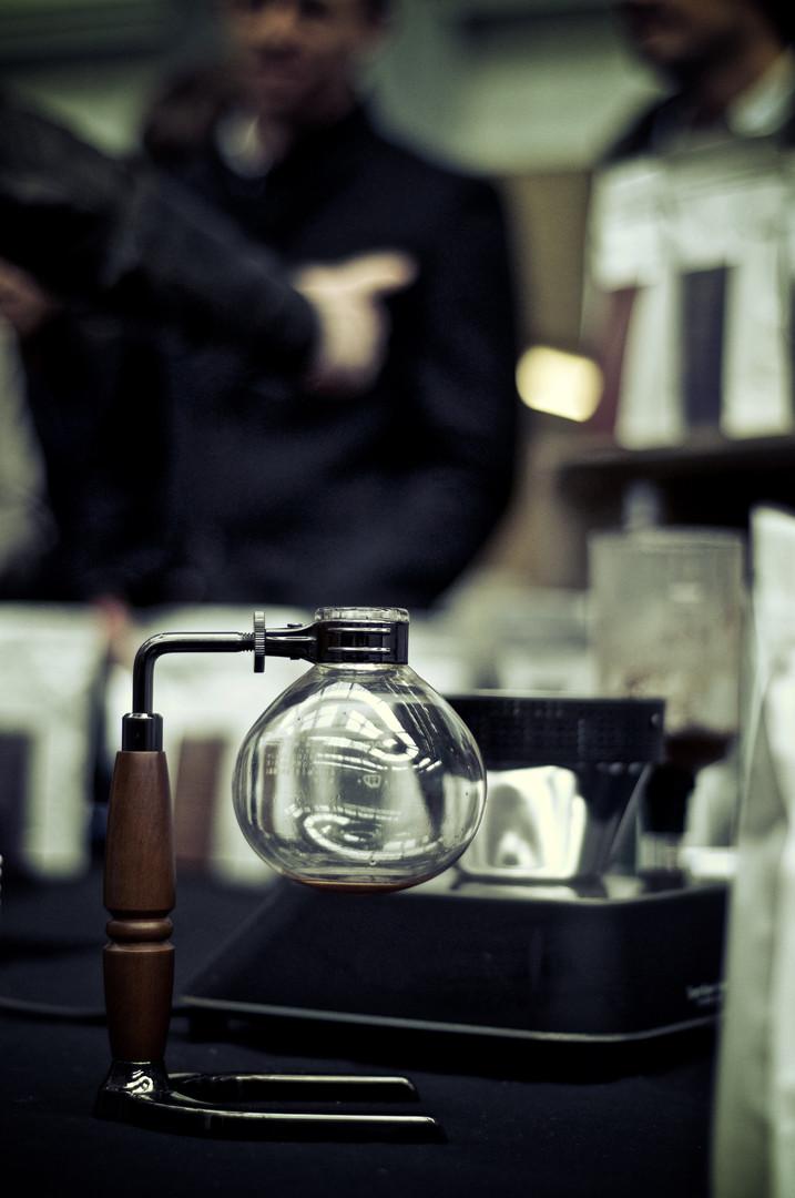 Coffee2 (25).jpg