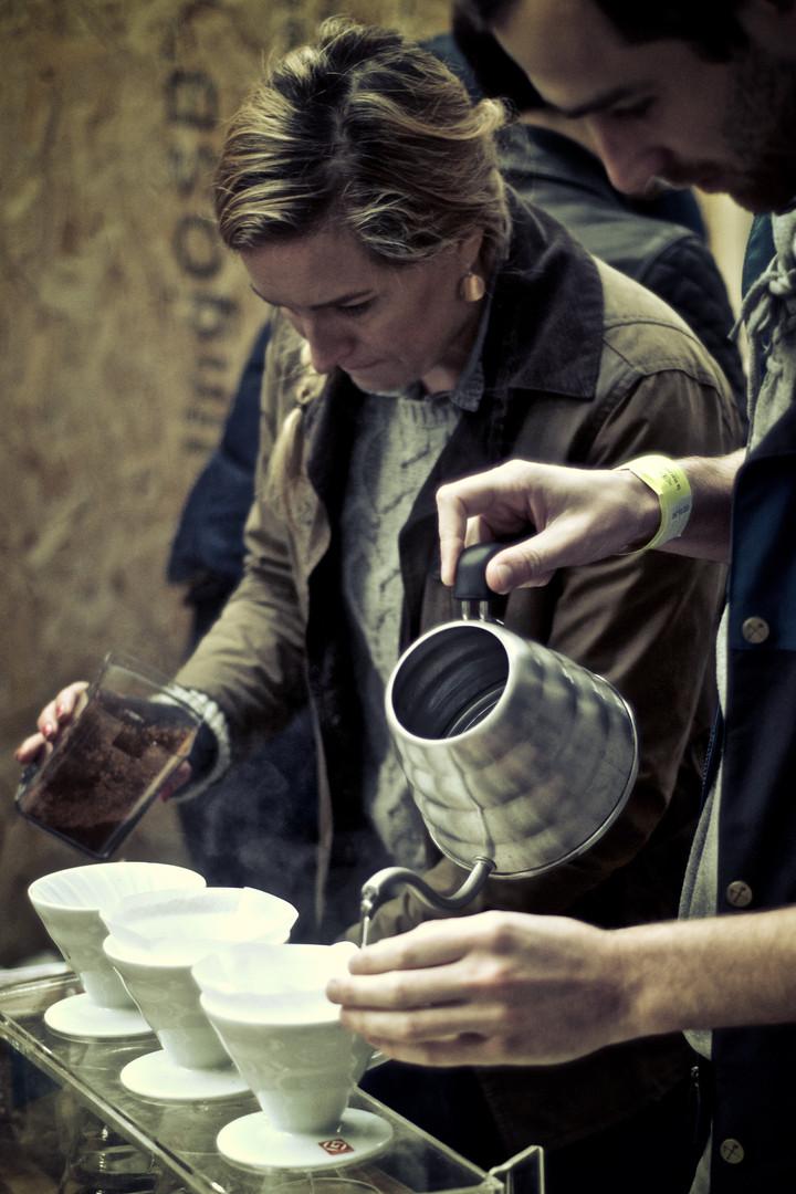 Coffee2 (14).jpg