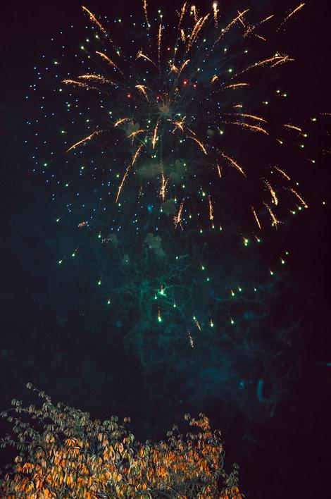 Bonfire Night 2011 Revisited - 1500px1.j