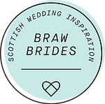 Braw Brides Green Featured.png