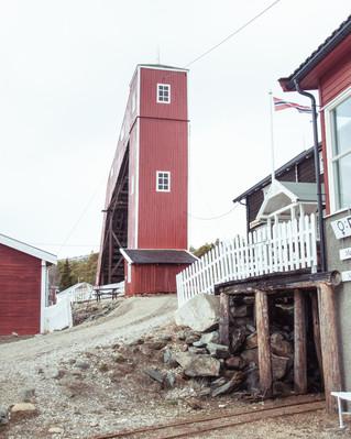 Norway 2021 Edit 3000px 9.jpg
