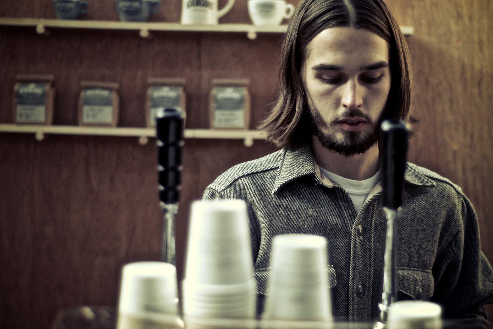 Coffee2 (15).jpg