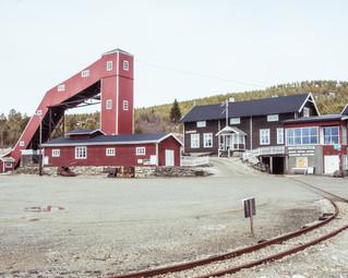 Norway 2021 Edit 3000px 8.jpg