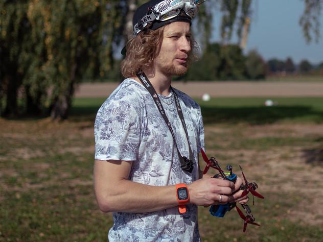Latvian New Portfolio 3000px 8.jpg