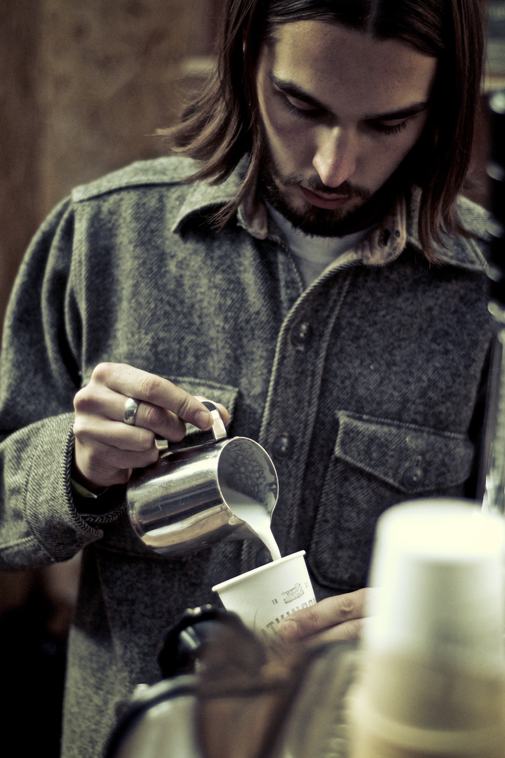 Coffee2 (11).jpg