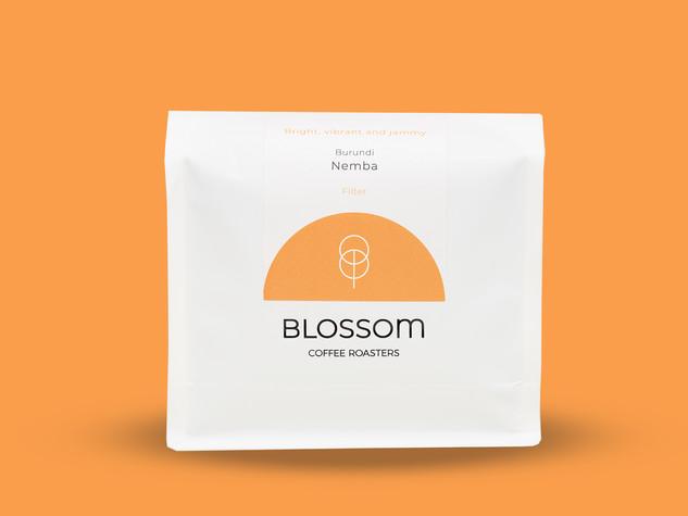 Blossom Bags Max 1500px.jpg