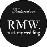 rmw_badge.jpg