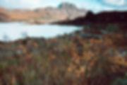 Adventure - Low Res 8.jpg