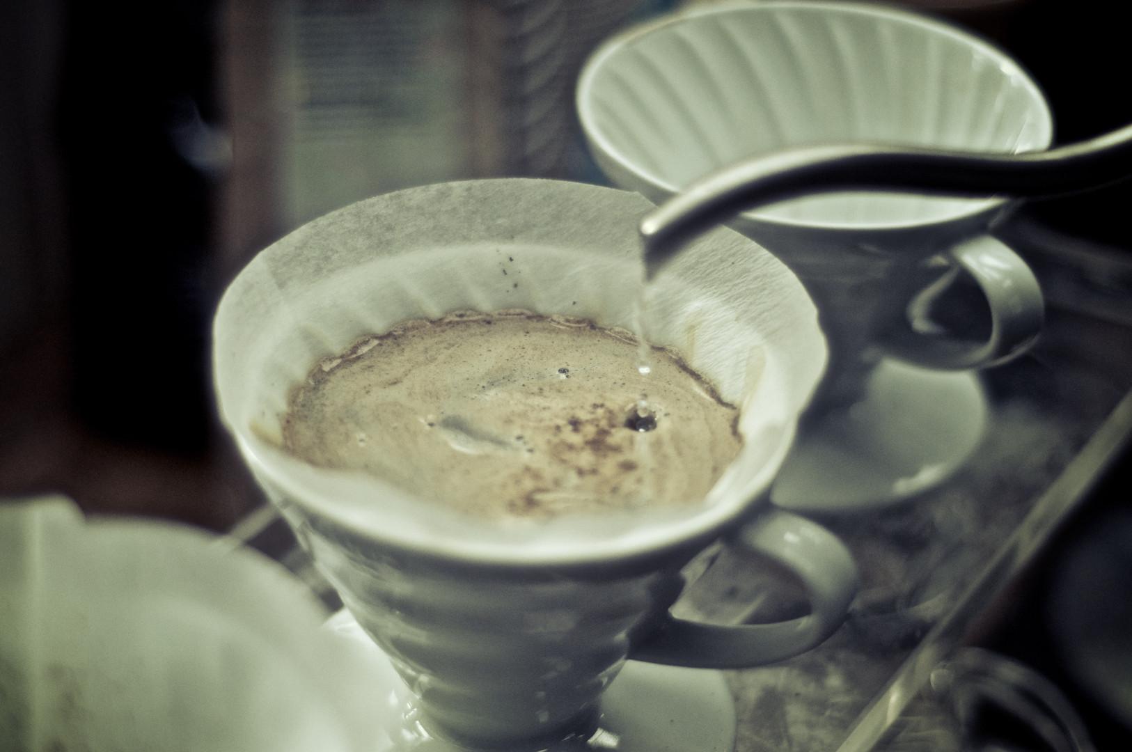 Coffee2 (23).jpg