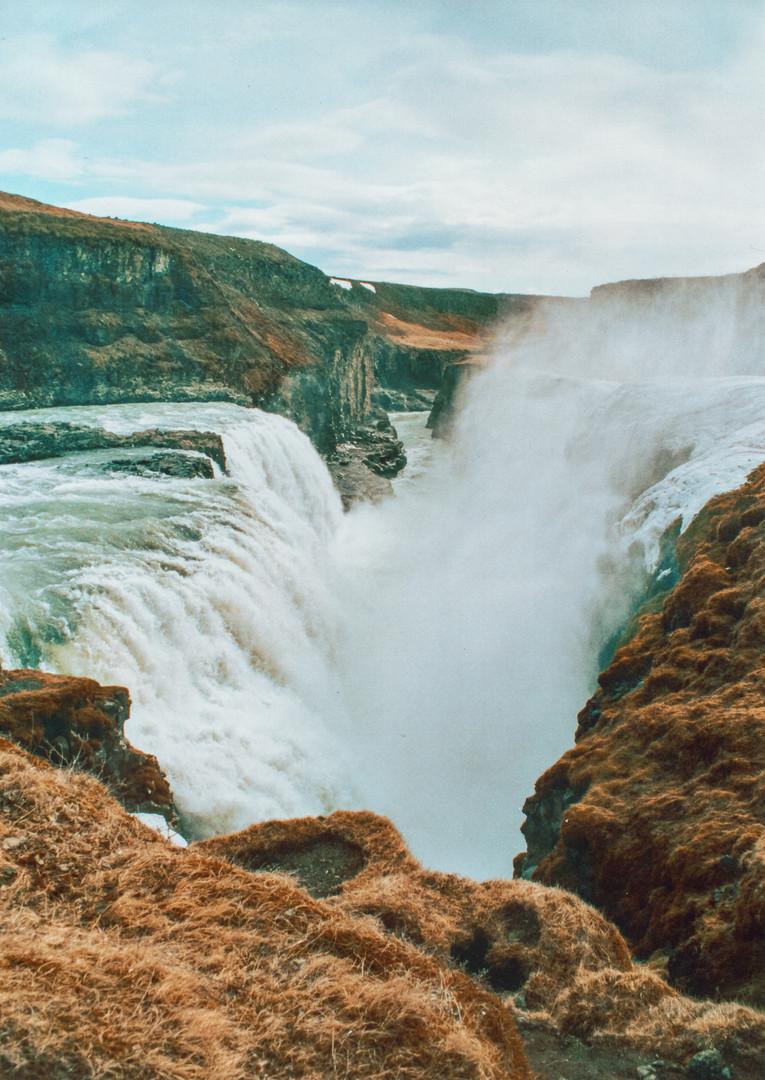 Iceland 2009 Revisited - 1500px4.jpg