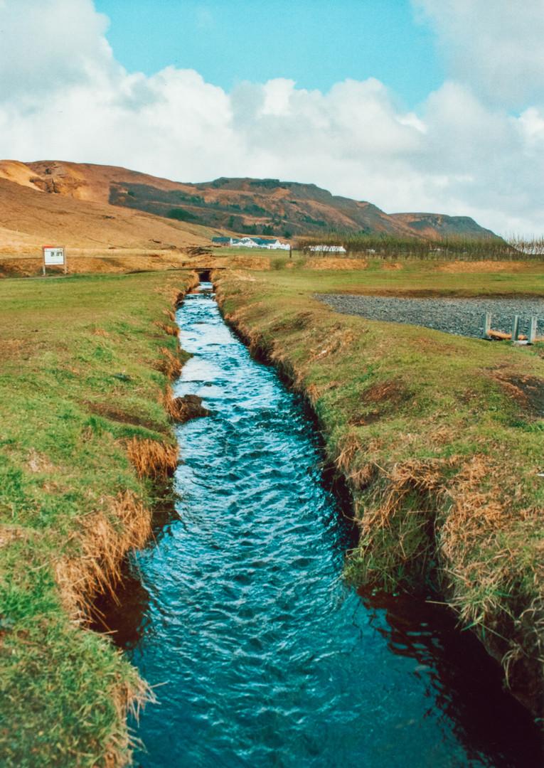 Iceland 2009 Revisited - 1500px10.jpg