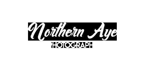 Northern Aye 500x250px White Asiyah.png